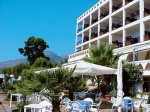 Park hotel Silemi 4* (Летоянни)