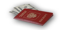 passport-price.jpg